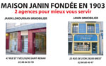 Lokournan-immo-blog-13   www.janin-immobilier.com
