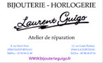 Laurent Guigo-blog-13