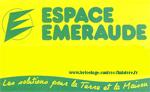 Espace Emeraude site