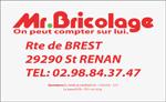 Mr Bricolage site 2015