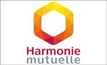 Harmonie internet