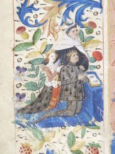 Missel_des_Carmes_-_Princeton_Garrett40_f103v_detail_(François_II_et_Marguerite_de_Foix)