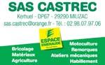 Espace Emeraude blog 17