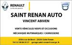 Saint Renan auto 16-17 blog