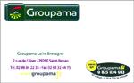 Groupama internet 19